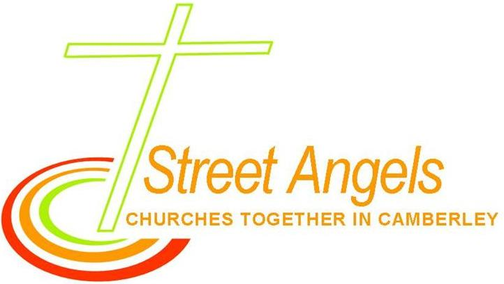 Street Angel Logo (cropped)
