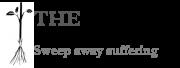 Besom Logo2
