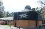 Photo of Heatherside Church