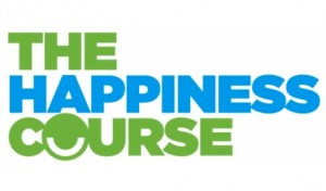 happy-course1