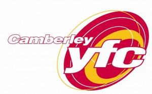 CYFC logo 2
