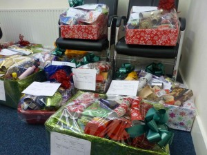 Hampers 7 reduced