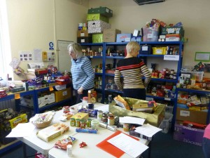Packing Hampers reduced