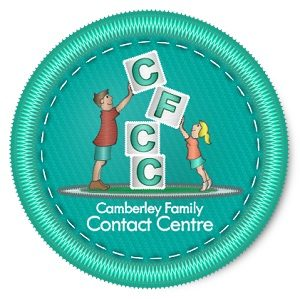 resized-cfcc-logo